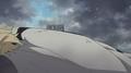 Episode 21 - Screenshot 221