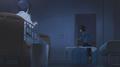 Episode 12 - Screenshot 114