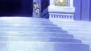 Episode 1 - Screenshot 285