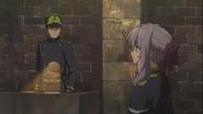 Episode 12 - Screenshot 13