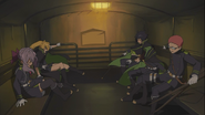 Episode 9 - Screenshot 196