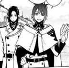 Rene and Lucas in new uniforms.PNG