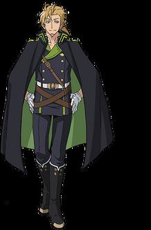 Seraph of the End - Norito Goshi (Anime).png