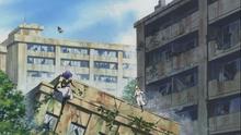 Episode 8 - Screenshot 211.png