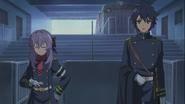Episode 7 - Screenshot 34