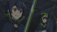 Episode 8 - Screenshot 71