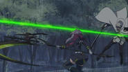 Episode 10 - Screenshot 127