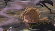 Episode 10 - Screenshot 158.png