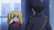 Episode 13 - Screenshot 95