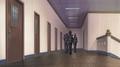 Episode 15 - Screenshot 28