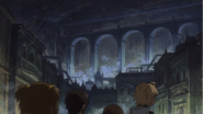 Episode 1 - Screenshot 187