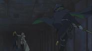 Episode 8 - Screenshot 95