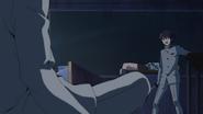Episode 2 - Screenshot 192
