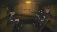Episode 9 - Screenshot 188