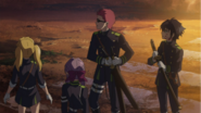 Episode 14 - Screenshot 9