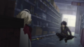 Episode 22 - Screenshot 103
