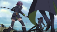 Episode 16 - Screenshot 201