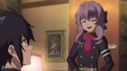 Episode 13 - Screenshot 49
