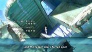 Owari no Seraph Closing 1 HD