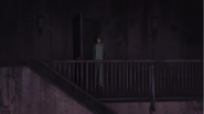 Episode 3 - Screenshot 107