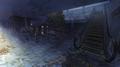Episode 16 - Screenshot 142