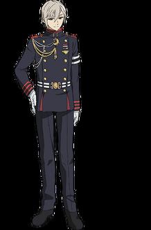 Seraph of the End - Shinya Hīragi (Anime).png