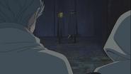 Episode 8 - Screenshot 101