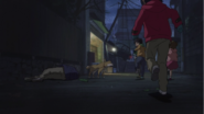 Episode 1 - Screenshot 16