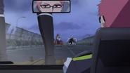 Episode 16 - Screenshot 21