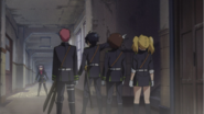 Episode 19 - Screenshot 218
