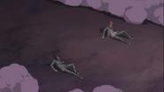 Episode 6 - Screenshot 94