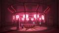 Episode 14 - Screenshot 135