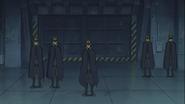 Episode 7 - Screenshot 30