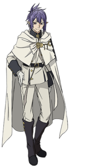 Seraph of the End - Lacus Welt (Anime).png