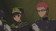 Episode 9 - Screenshot 185