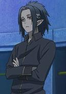 Rene Simm(Anime-IB)