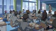 Episode 2 - Screenshot 57