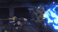 Episode 16 - Screenshot 159