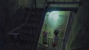Episode 3 - Screenshot 90