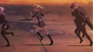 Episode 24 - Screenshot 310