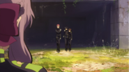 Episode 13 - Screenshot 221