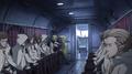 Episode 16 - Screenshot 305