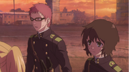 Episode 23 - Screenshot 152