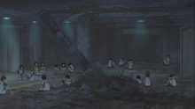 Episode 8 - Screenshot 5.png