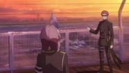 Episode 22 - Screenshot 219
