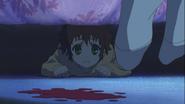 Episode 6 - Screenshot 6