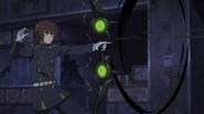 Episode 16 - Screenshot 168