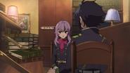 Episode 13 - Screenshot 50