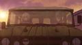 Episode 22 - Screenshot 236