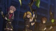 Episode 14 - Screenshot 230